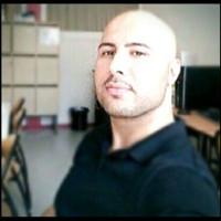 AlexandreHafis