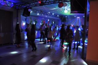 Ночные клубы в стерлитамаке вк лил клуб москва