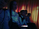 Личный фотоальбом Марии Кульковой