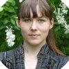 Evgenia Antonova
