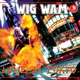 Wig Wam - Kill My Rock'n'roll