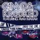 Camo & Krooked feat. Ayah Marar - Cross The Line
