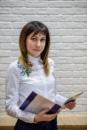 Юлия Домамебель фотография #4