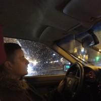 ВасяСовецкий-Капрал