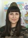 Татьяна Похожаева, Воронеж, Россия