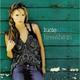 Lucie Silvas - Nothing Else Matters