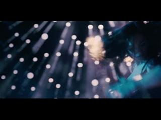 Ewelina Lisowska - W sercu miasta (Official Music Video)