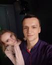 Дергач Роман   Пинск   24