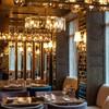 Restoran Russkiy-Manchester