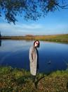 Фотоальбом Ксении Поляковой
