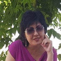 ГульханТажибаева