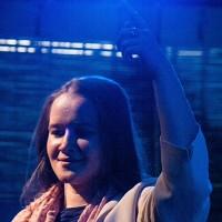 AlekzandraFelenkovskaya