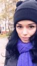 Марина Архипова, 30 лет, Новосибирск, Россия