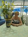 Личный фотоальбом Надежды Марушиной