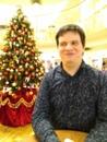 Персональный фотоальбом Владислава Смирнова