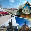 Актуальные новости Смоленского района