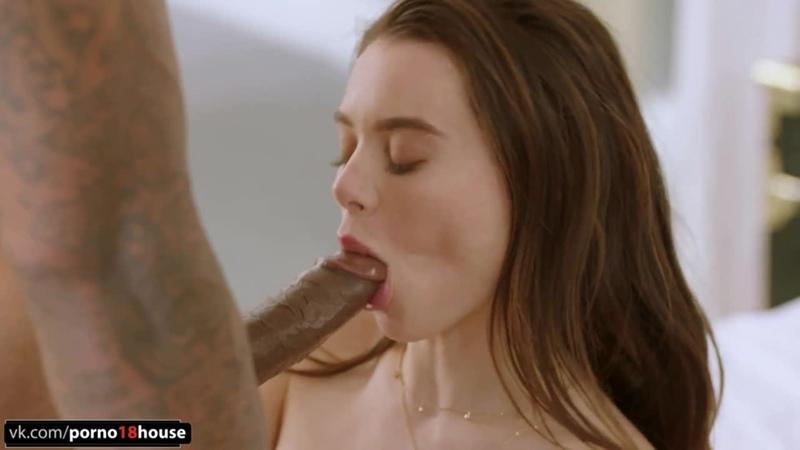 Lana Rhoades (My Secret Sex Life) BBC, Interracial, Anal, Blowjob, Cum,