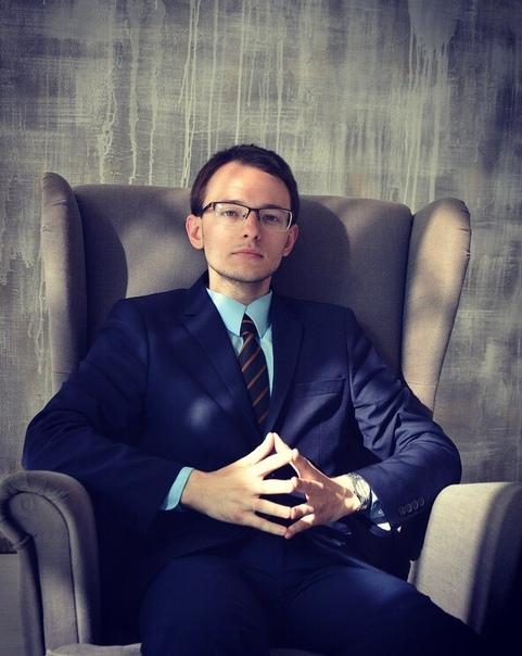 Олег Азаров, 26 лет, Новосибирск, Россия