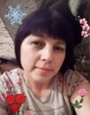 Личный фотоальбом Ольги Мальцевой