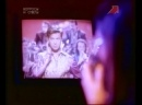 Фрагмент клипа Угадай мелодию 1998 Вопросы и ответы, 20.01.2019