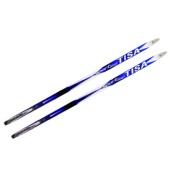 Лыжи tisa Sport Step N90612 180 см