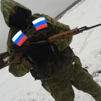 Шилов Алексей