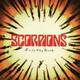 Scorpions - Destin.mp3
