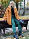 Фотоальбом Юлии Романенко