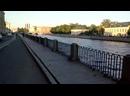 Набережная реки Фонтанка 121