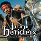 Jimi Hendrix - Angel