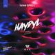 Ivan Spell - HAYDYL