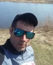 Личный фотоальбом Владимира Ялова