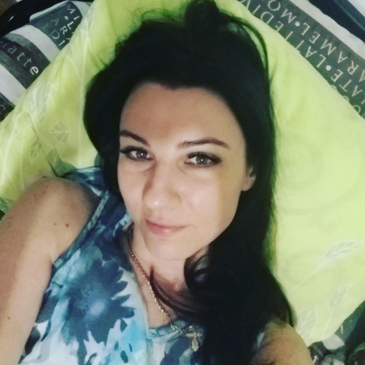 фото из альбома Кати Лесовой №13