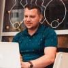 Продвижение и раскрутка сайтов в Москве  SEO