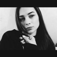 ТатьянаПопова