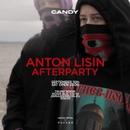 Лисин Антон      37