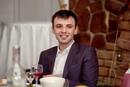 Фотоальбом Баги Идрисова