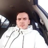 Алексей Кузьмин