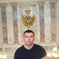 МаксимВасенёв