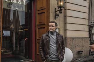 Алексей Захаров фотография #22