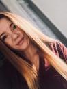 Персональный фотоальбом Татьяны Бращенковой