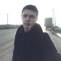 Фотография Дмитрия Евстифеева