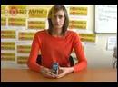 Видео обзор HP iPAQ 514 Voice Messenger