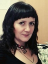 Фотоальбом Елены Бажутовой