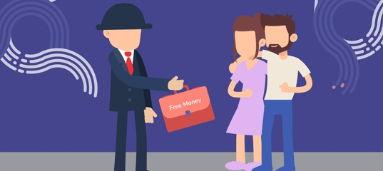 1 month pay day advance financial loans