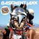 Basement Jaxx - Scars(Скауты против зомби)