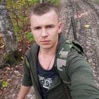 ЕвгенийМарченко