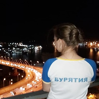 Татьяна Туртуева   ВКонтакте