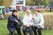 Семейный фестиваль «ВМЕСТЕ!» в Кирове собрал более 8 тысяч человек, image #60