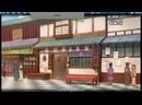 Just Chatting аниме _Город предсказательниц и подписывайтесь на меня